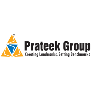 Prateek Group