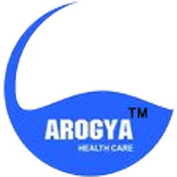 Arogya Health Care