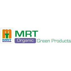 MRT Organic Green Products