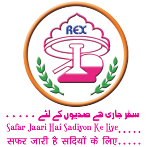 Rex (U&A) Remedies Pvt. Ltd.