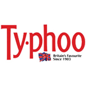 Typhoo Tea Limited