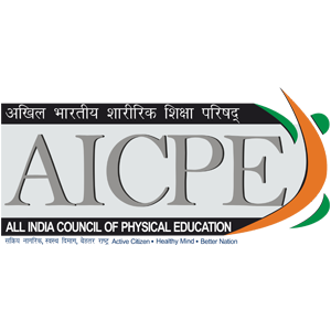 All India Council Of Physical Education