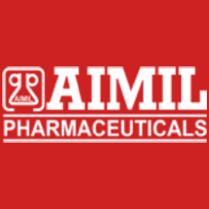AIMIL Pharmaceuticals (India) Ltd