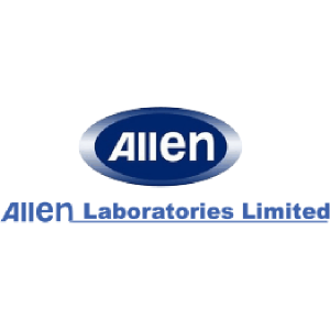 Allen Laboratories Ltd.