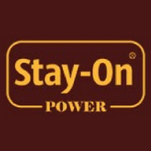 Stay-On Power