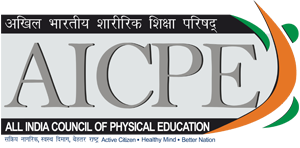 All India Council Of Physical Education (AICPE)