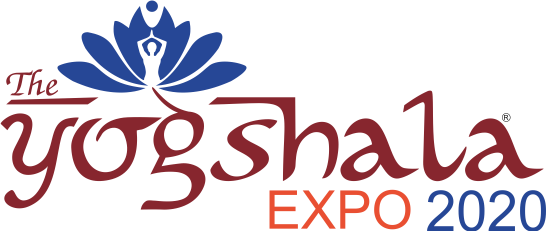 The Yogshala Expo