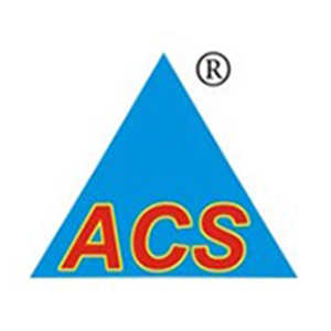 Acupressure Health Care System (ACS)