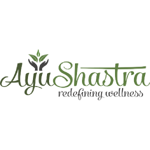 Ayushastra Wellness Private Limited