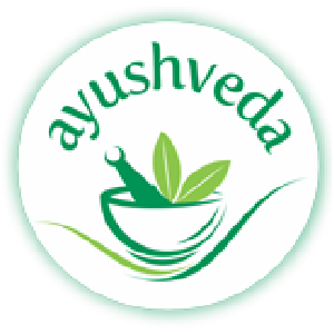 Ayushveda Innovations Private Limited