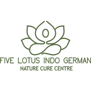 FIVE LOTUS INDO GERMAN Nature Cure Centre