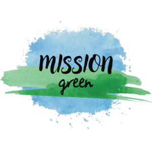 Mission Green Foundation