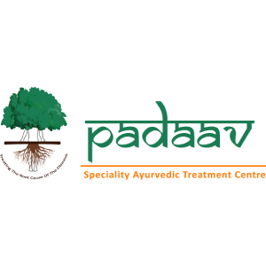 Padaav - A Speciality Ayurvedic Treatment Center
