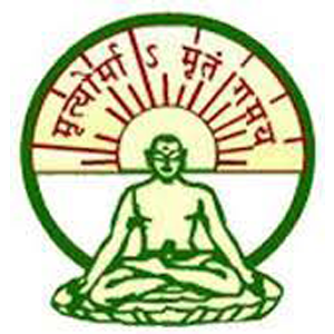 Central Council for Research in Yoga & Naturopathy