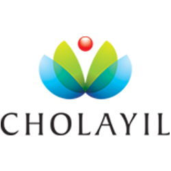 Cholayil Private Limited