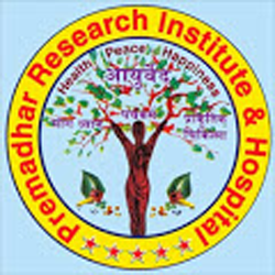 Premadhar Research Institute And Hospital
