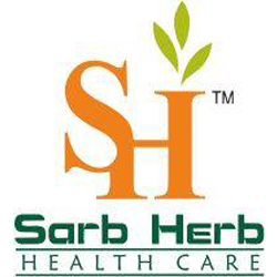 Sarb Herb Healthcare