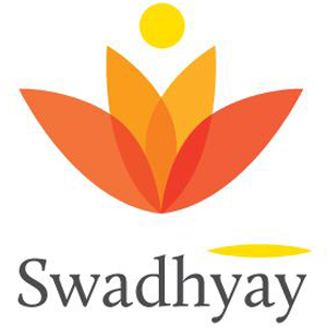 Swadhyay Healthcare